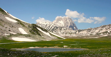 resized-Campo_Imperatore___Luigi_Di_Battista